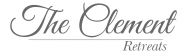 The Clement Retreats & Spas